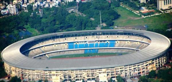 Il-nuovo-Stadio-del-Napoli-a-Casoria-?.jpg