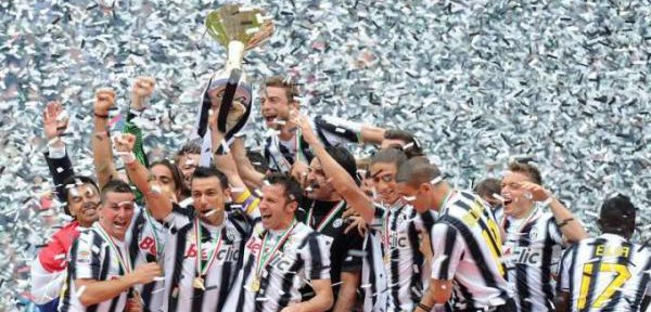 La-Juve-vincerà-Campionato-e-Champions-League.jpg